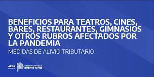 """""""Plan de Pagos COVID"""""""
