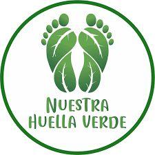 Nuestra Huella Verde