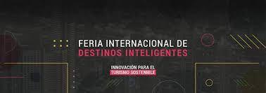 Miramar en la Feria Internacional de Destinos Inteligentes