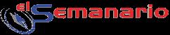 El Semanario Miramar Logo